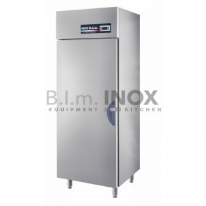 Dulap frigorific pozitiv, 700 litri