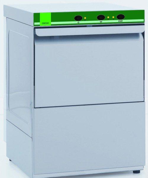 Masina profesionala de spalat pahare