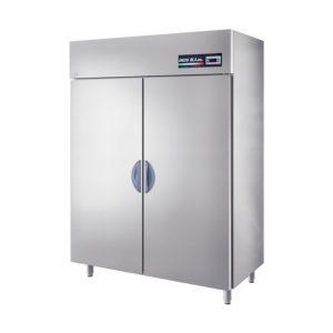 Dulap frigorific pozitiv, 1400 litri