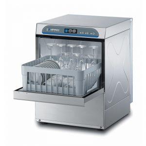 Masina profesionala de spalat pahare, cos 35x35 cm