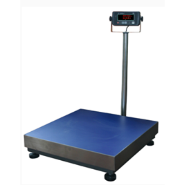 Cantar platforma max. 600 kg