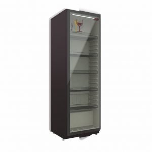 Vitrina frigorifica pentru vin Barrique
