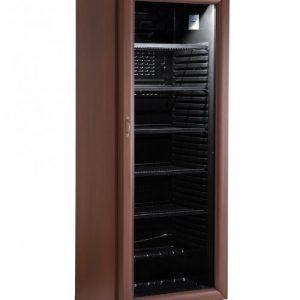 Vitrina frigorifica pentru vin Barrique W