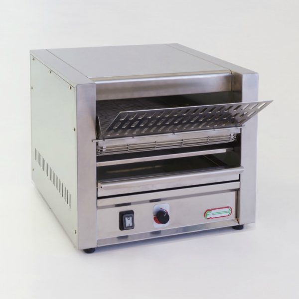 Toaster cu banda TN28