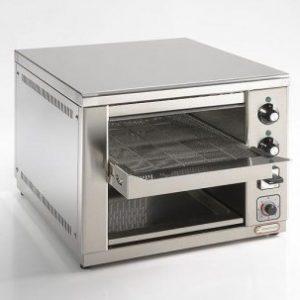 Toaster cu banda TN30 PLUS
